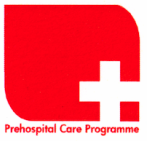 The Prehospital Care Programme